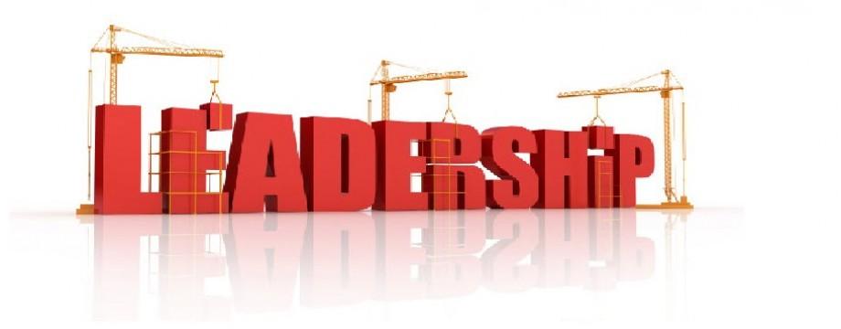 Our Individual Strengths | Cornerstones of Leadership - ESPN